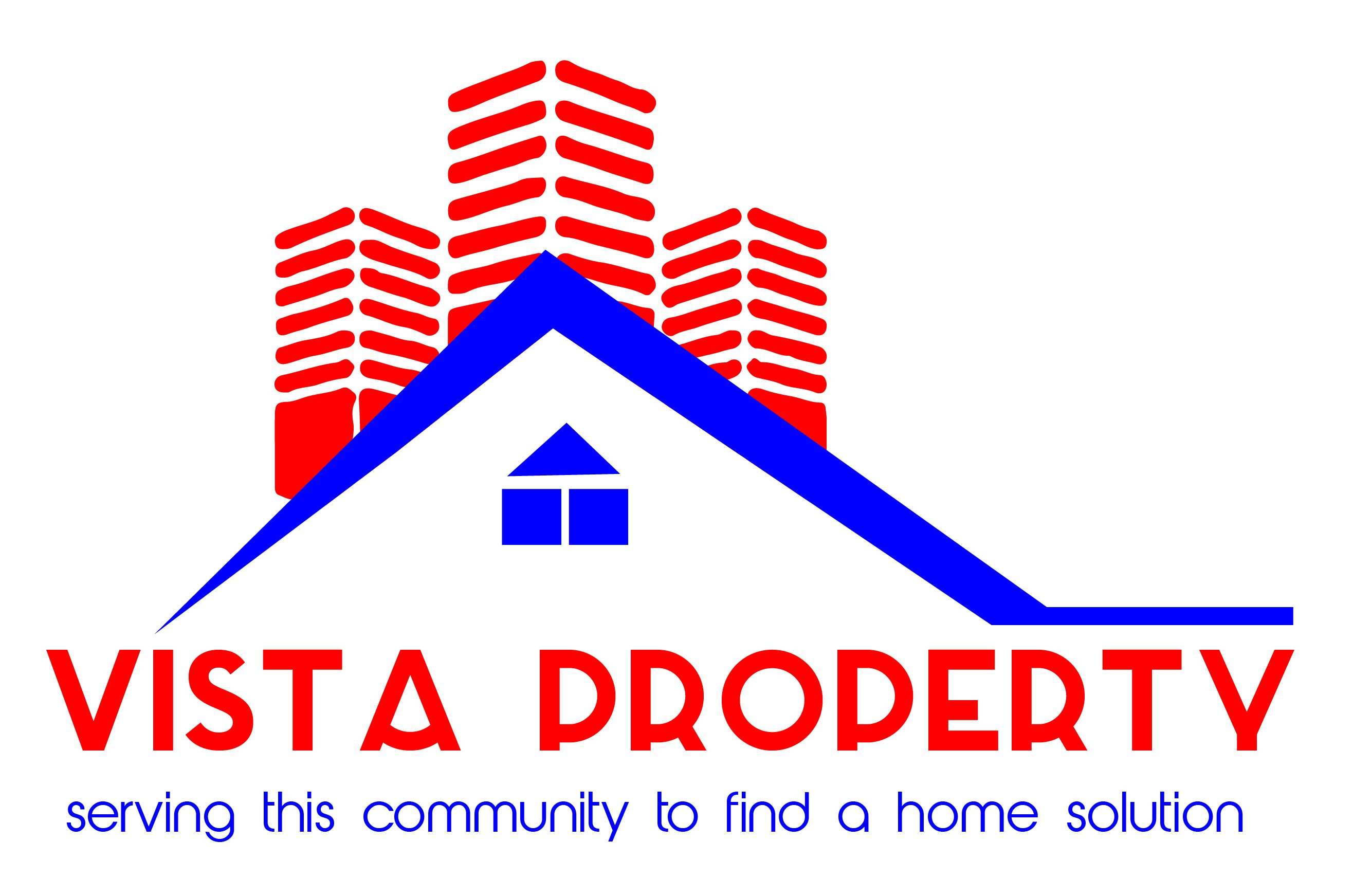 Vista Property, LLC